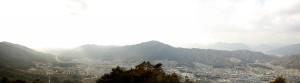 hioroshimahigashi_061a